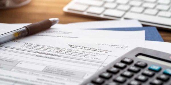 Calculadora y formularios